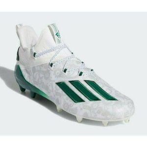 Adidas Adizero Young King Football Cleats …